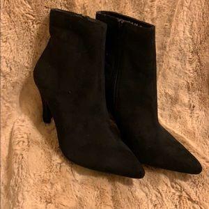 Shoes - Boots 👢